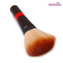 powder brush 045