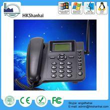 best selling products cdma phone / quad-band cdma telephone hot sale in china