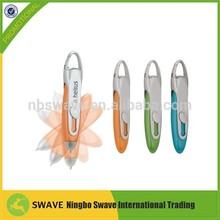 mini personalized novelty pens 46009