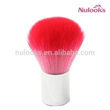 kabuki brush 075