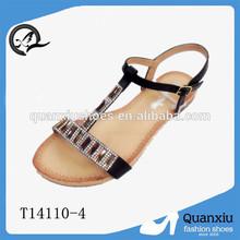 wholesale dress shoes cheap woman shoes online