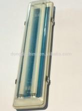 waterproof light fluorescent waterproof light waterproof light fitting