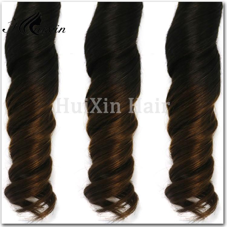 Dream girl hair extensions australia tape on and off extensions dream girl hair extensions australia 78 pmusecretfo Choice Image