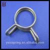plastic-coated torsion spring machine manufacturer