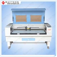 MT-1560 Maquina De Corte A Laser Para Madera