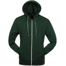 Best selling blank hoodies/wholesale hoodies/winter clothes shop