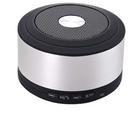 wireless speaker turkish translation my vision bluetooth manual for mini digital speaker