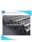 Stainless Steel Welded Tube Pipe