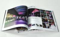 catalog printing,catalog print,book printing service