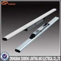 seeking distributors companies white 1ft oval 8w emergency kit for led tube