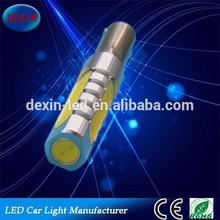 wholesale price led light 1156 5W break light
