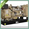 30 kva Wasser angetrieben diesel-generator