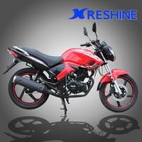 Cheap street bike bajaj 150cc motorcycle for sale