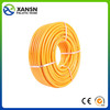anti-corrosion high quality fuel oil hose high pressure fabric braided outside fuel oil hose with great price