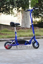 two wheels auto balance bike / electric chariot/Electric scooter/