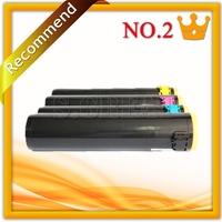Compatible XEROX 24 Pro 40 32 WC WorkCentre Toner for XEROX Copier
