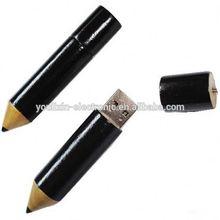 China Supplier Good quality usb flash drive korea Wholesale