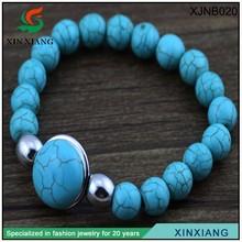 newest fashion popular at high quality fashion bracelet