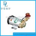 evde sıcak su basıncı dolaşımını güneş enerjili su pompası sistemi
