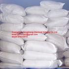PEG-150 distearate cosmetic grade