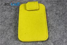 3mm blank phone case