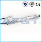 AP-AC5702 high voltage