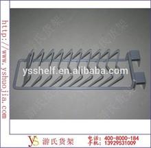 Wire Rack Display Hook/Retail Display Hooks