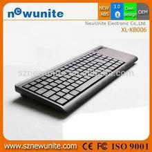 Super quality most popular for Lenovo g560 g565 laptop keyboard