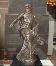ancient roman sculptures