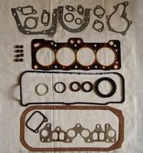 ENGINE GASKET SETS TOYOTA 04111-16010