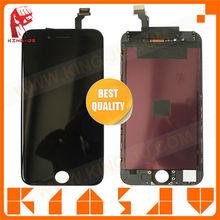 King-Ju original lcd screen for iphone 6, Mobile phone accessories for iphone 6 ,for iphone 6 lcd screen