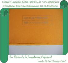 paper parchment vegetal