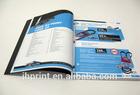 catalog printing company,catalog printing service in china