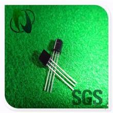 TO-92 PNP Plastic Encapsulated Transistor 2SB1426