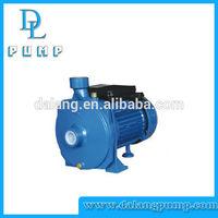 SCM Centrifugal Pump surface pump clean renault megane fuel pump