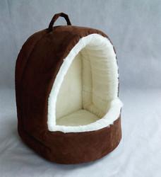 High Quatily Pet products dog travel hammock
