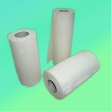 100% Virgin pulp wholesale kitchen towel paper roll