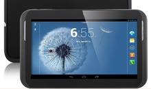 android tablet PC 9 inch 3G Phone Call GPS FM TV Android 4.2 2G/GSM Bluetooth Dual Camera 2.0MP