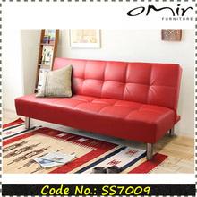 caliaitalia leather sofa couch