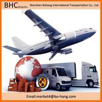 Cheapest air shipping agency to Ireland from Shenzhen/Guangzhou/Hongkong China - skype: bhc-shipping001