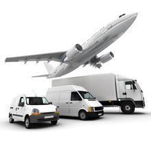 air shipping from China to Hungary---skype:hannahxiaohx