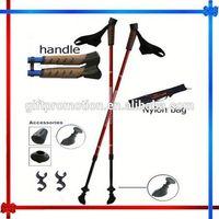 EH033 walking stick parts