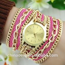 ladies luxury rhinestone wrap bracelet quartz women dress watches relogio feminino 2014 montre femme quartz wrist lady watch