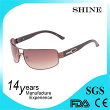Fashion wholesale sunglasses camcorder hunting fishing