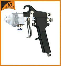 95 hot sales mirrors chrome plating watermark high pressure water blaster
