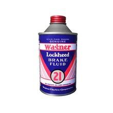 250ml DOT3 Brake Oil