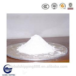 Top Manufacturer Barium Sulfate Industry Grade