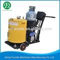Fgf-60 de energía eléctrica de la carretera de asfalto crack equipo de sellado, equipo de seguridad vial