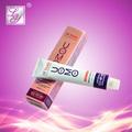 Lanyuan fuente de la fábrica de bloqueo de color composición venta al por mayor permanente tinte para el cabello