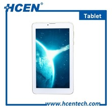 Smart Android Tablets PC 7 Inch Dual-Core Android Tablet